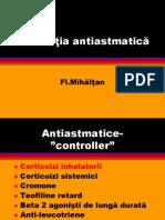 EdAsma-med1