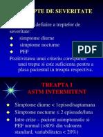 astm c
