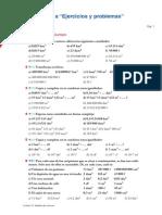 Pagina_225s.pdf