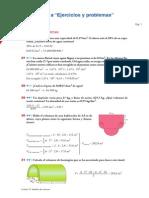 Pagina_227s.pdf