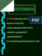 FICAT6