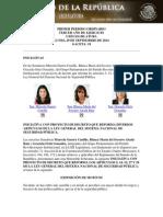 24-09-14 Reformas Ley de Seguridad Pública