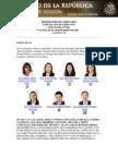 23-09-14 Ley General Para El Acceso, Fomento y Disfrute de La Cultura