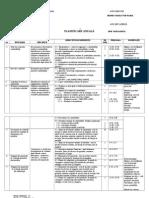 Planificaregestiuneeconomica.doc