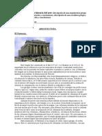 historia-del-partenon.pdf