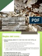 Lab 1, Propiedades Diagnósticas (1)