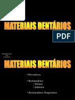 propriedades mecanicas inaugural_compactada.pdf