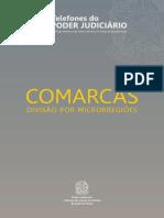 Ramais_COMARCAS_01_07_14