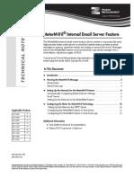 ION_MeterMail.pdf