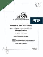 Res00066-07-AnexoI