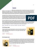 atacador.pdf