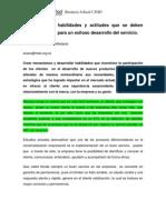 4. ¿Qué habilidades y actitudes se deben desarrollar para ofrecer un buen servicio.pdf