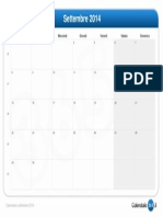 calendario-settembre-2014