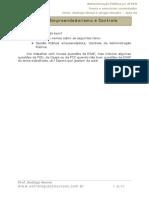 administracao-publica-p-afrfb-teoria-e-exercicios-2012_aula-06_aula-6-administracao-publica-para-afrfb_14878.pdf