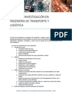 Transporteylogistica.pdf