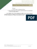 administracao-publica-p-afrfb-teoria-e-exercicios-2012_aula-05_aula-5-administracao-publica-para-afrfb_12136.pdf
