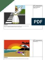 IT850 Final Project Storyboard