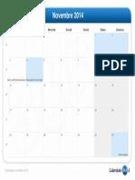 calendario-novembre-2014.pdf