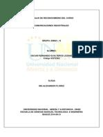 208021_14_Oscar-Gualteros.