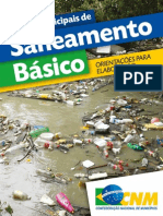 Planos municipais de saneamento básico (2014).pdf
