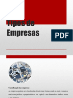 tiposdeempresas-110629153059-phpapp02