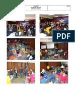 Imágenes Para Compartir Gimnasia Laboral Estres 2014 V1