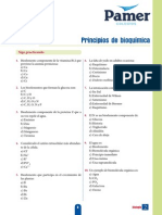 B_5°_sem2_Principios de Bioquímica (correcciones de Martín)