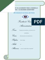BENEFICIOS DE BIENES Y SERVICIOS.docx