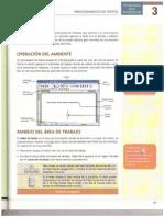 Libro-TIC's_49_63_99_105