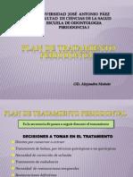 8-Tto Periodontal. 8va Clase (3)