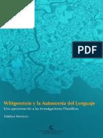 Wittgenstein_y_la_autonomia_del_lenguaje-Intro.pdf