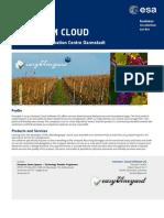 Icecream Cloud2_Flyer_INTERGEO_Blau.pdf