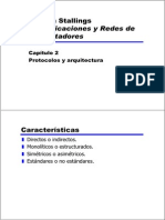 Capitulo_2a_-_Protocolos