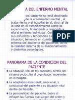 presentacion metodos 4
