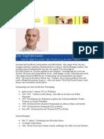 Zacherl, Ralf - Rezepte aus 'einfach kochen!' - Teil-3.pdf