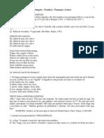 70204 - Fonemas e Letras