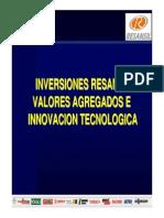 Resansil_ValorAgregado