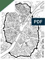 Altdorf Map
