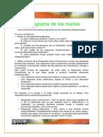 semana_5_relaciones_interpersonales.pdf