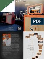 1369819948wpdm_2013 Catalogue v15 - WEB