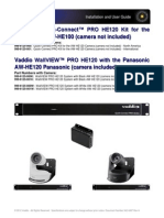 342-0497-reva-quick-connect-pro-and-wallview-pro-for-aw-he120--1- 2