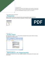 categorias_excel.docx