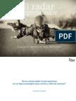 TEMA1.El-radar-emprendedor.pdf