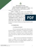 FALLO GAS.pdf