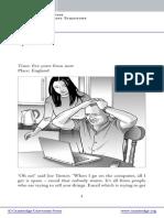 SPAM-LEVEL 1-THREE TOMORROWS.pdf