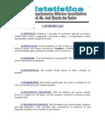 APOSTILA+01-A-FECEA