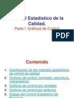 Control-estadistico-De-procesos Parte 1 Clase 8