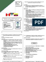 Bases Concurso Regional y Binac_2013_internet