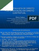 EPD-servicoseempreitada