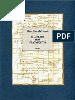 Llansol-Caderno-Fragmento